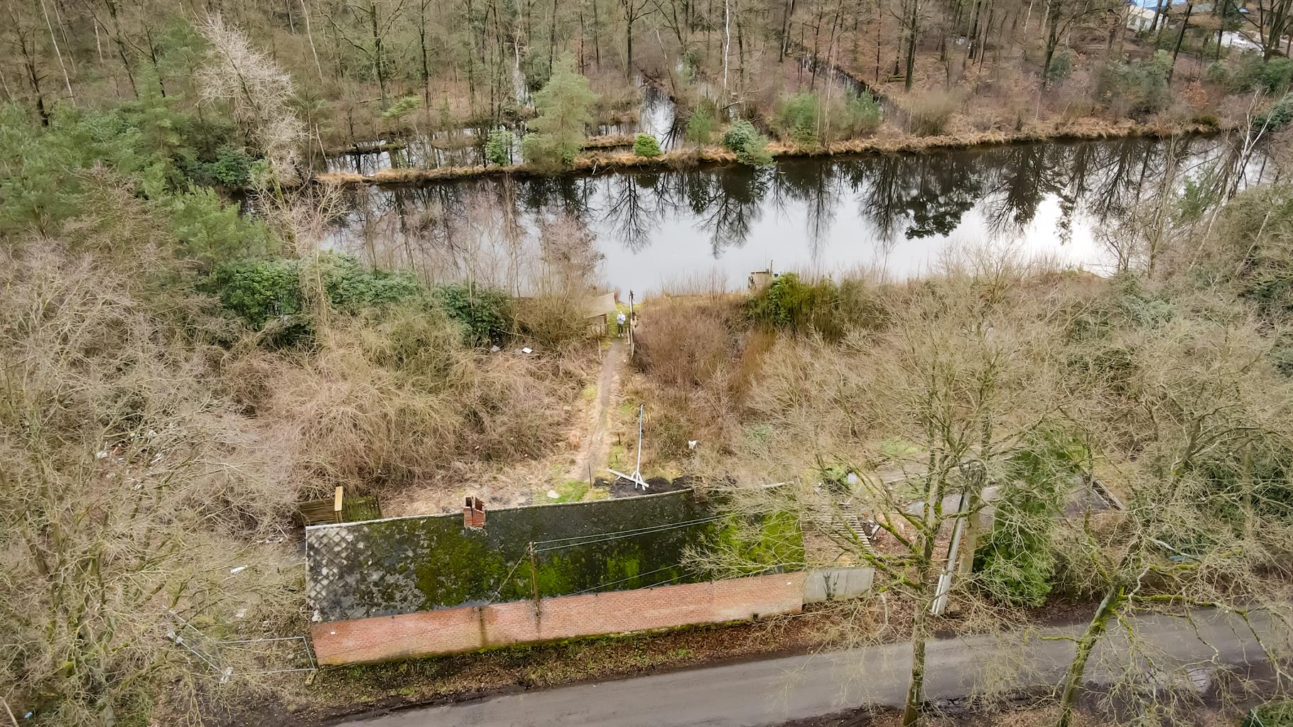 Huis - Hulshout - #4240023-4