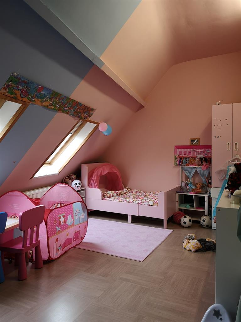 Gebouw voor gemengd gebruik - Mechelen - #4256007-14