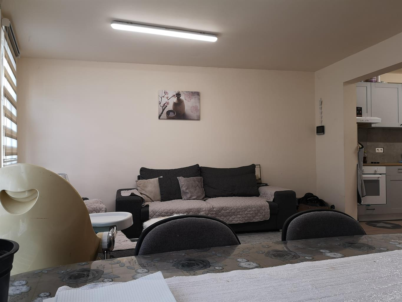 Gebouw voor gemengd gebruik - Mechelen - #4256007-10