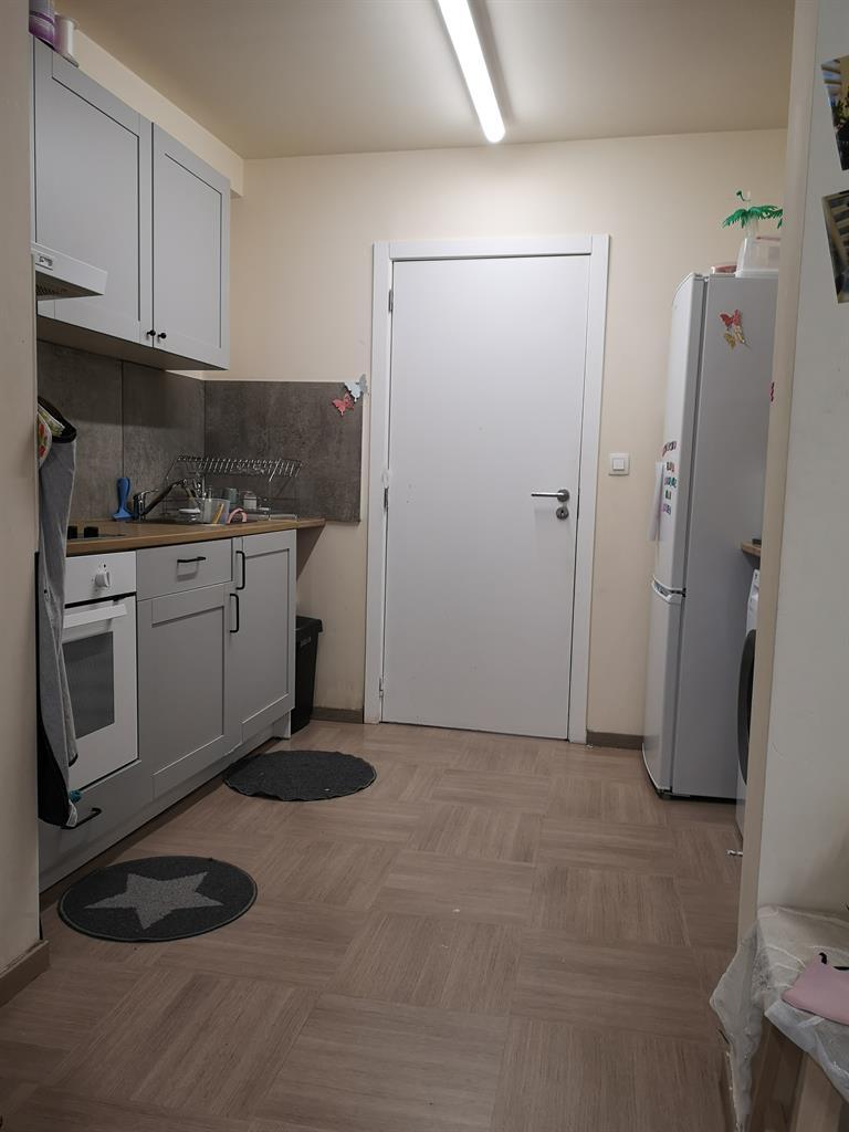 Gebouw voor gemengd gebruik - Mechelen - #4256007-12