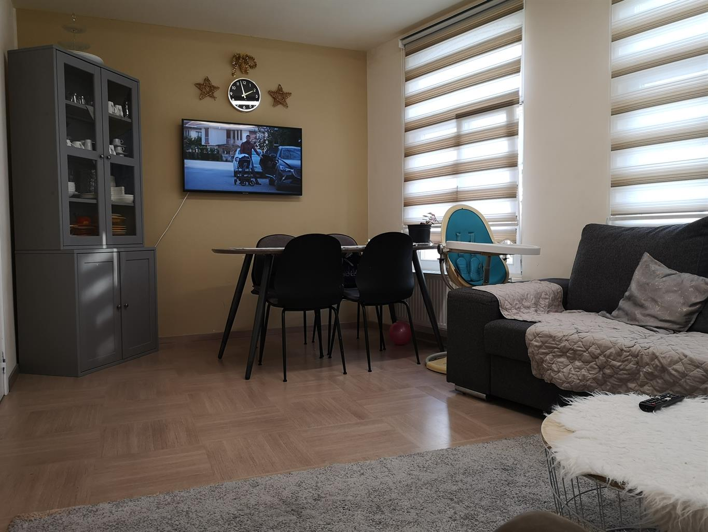 Kapsalon / esthetiek - Mechelen - #4268061-11
