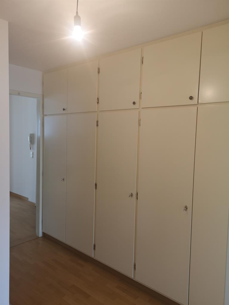 Appartement - Brussel - #4307721-6