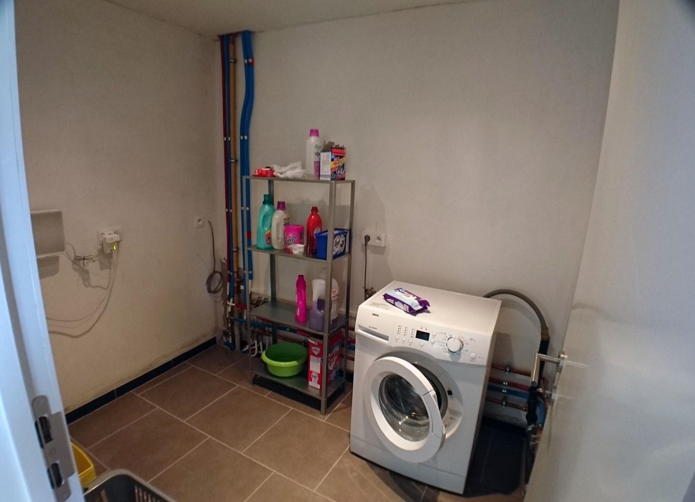 Uitzonderlijk appartement - Mechelen - #4347061-15