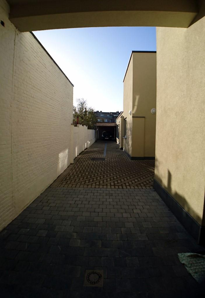 Uitzonderlijk appartement - Mechelen - #4347061-9