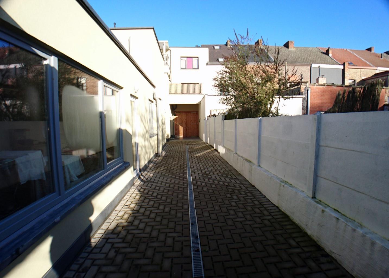 Uitzonderlijk appartement - Mechelen - #4347061-16
