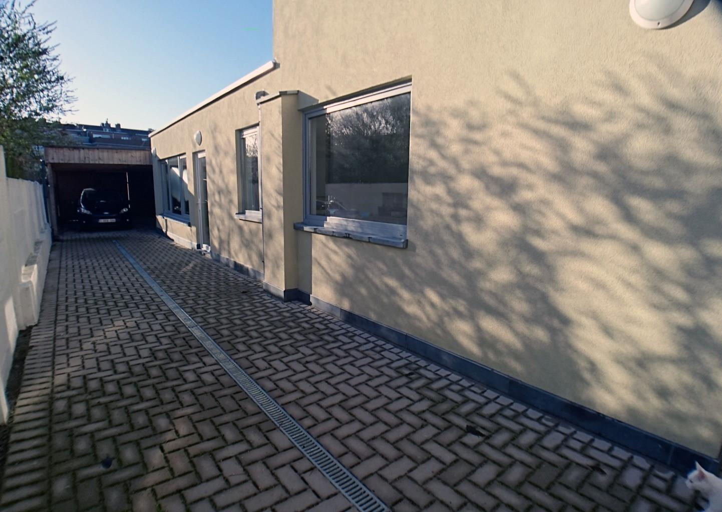 Uitzonderlijk appartement - Mechelen - #4347061-11