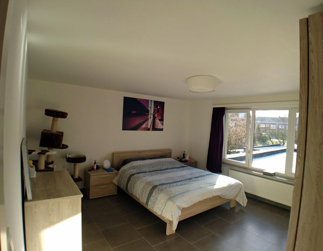 Uitzonderlijk appartement - Mechelen - #4347061-7