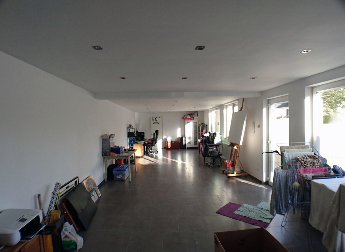Uitzonderlijk appartement - Mechelen - #4347061-13