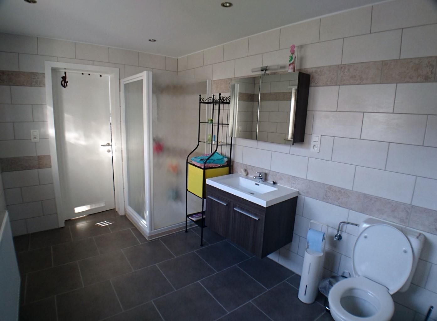 Uitzonderlijk appartement - Mechelen - #4347061-14