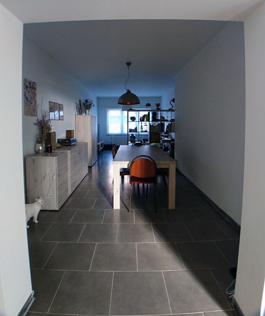 Uitzonderlijk appartement - Mechelen - #4347061-3