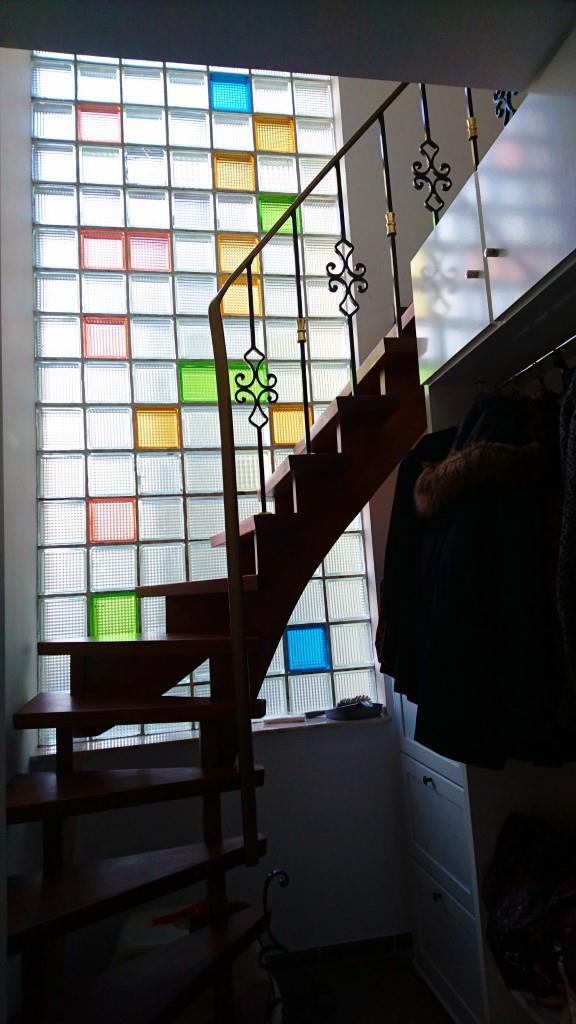 Uitzonderlijk appartement - Mechelen - #4347061-5