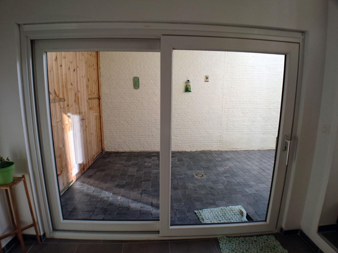 Uitzonderlijk appartement - Mechelen - #4347061-8