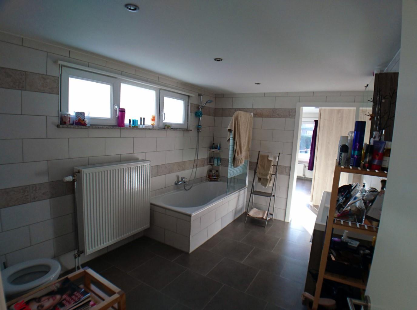 Uitzonderlijk appartement - Mechelen - #4347061-6
