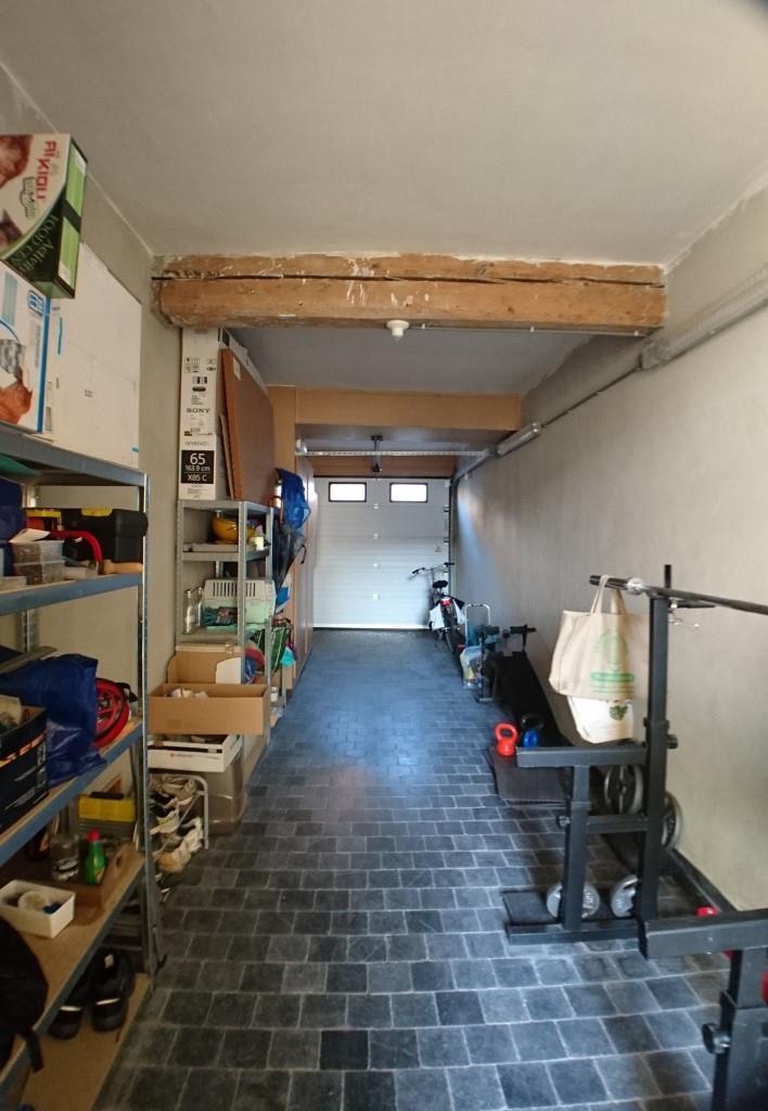 Uitzonderlijk appartement - Mechelen - #4347061-10