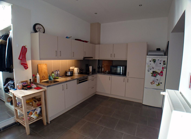 Uitzonderlijk appartement - Mechelen - #4347061-4