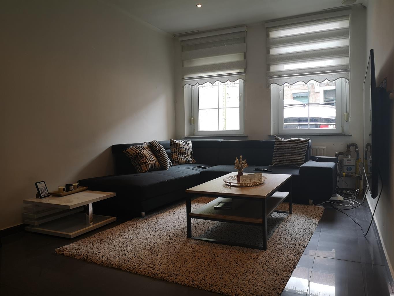 Huis - Mechelen - #4369411-1