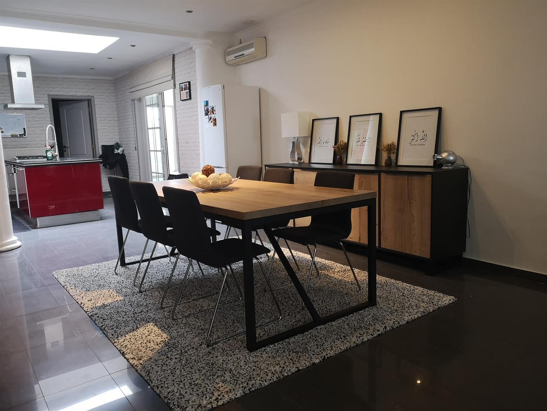 Gebouw voor gemengd gebruik - Mechelen - #4369436-1