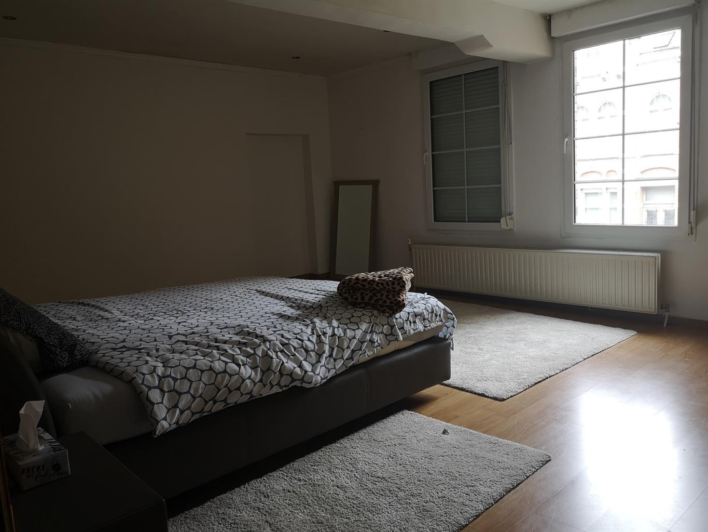 Gebouw voor gemengd gebruik - Mechelen - #4369436-5