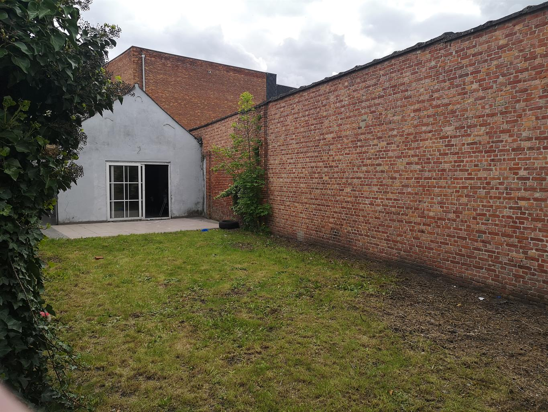 Gebouw voor gemengd gebruik - Mechelen - #4369436-9
