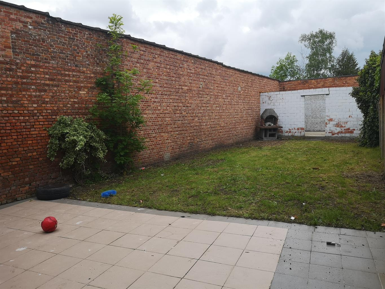 Gebouw voor gemengd gebruik - Mechelen - #4369436-10