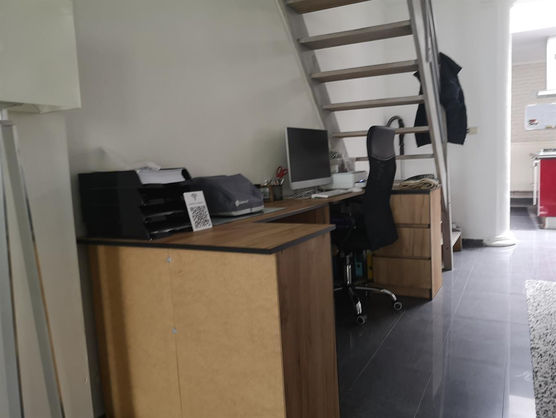 Gebouw voor gemengd gebruik - Mechelen - #4369436-8