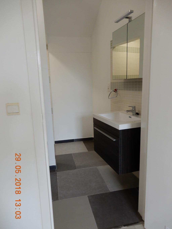 Appartement - Putte Beerzel - #4374089-15