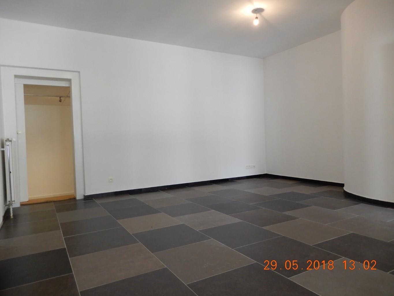Appartement - Putte Beerzel - #4374089-12