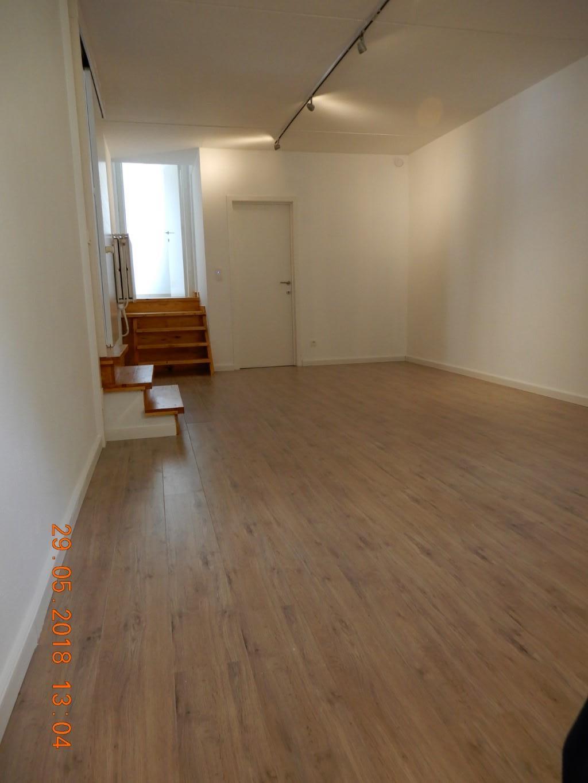 Appartement - Putte Beerzel - #4374089-18