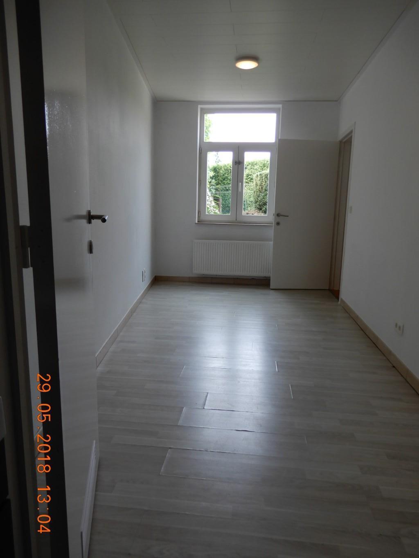 Appartement - Putte Beerzel - #4374089-17