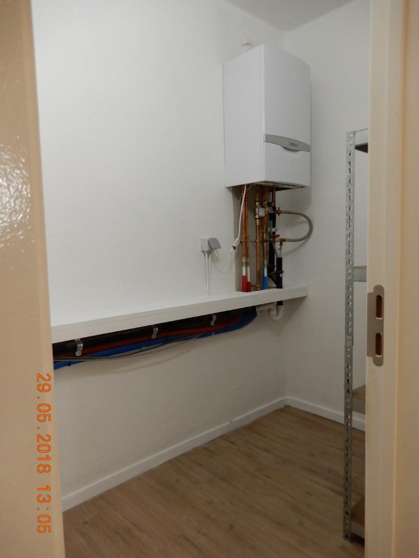 Appartement - Putte Beerzel - #4374089-19