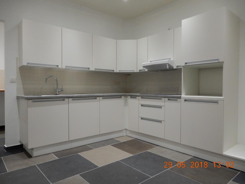 Appartement - Putte Beerzel - #4374089-13