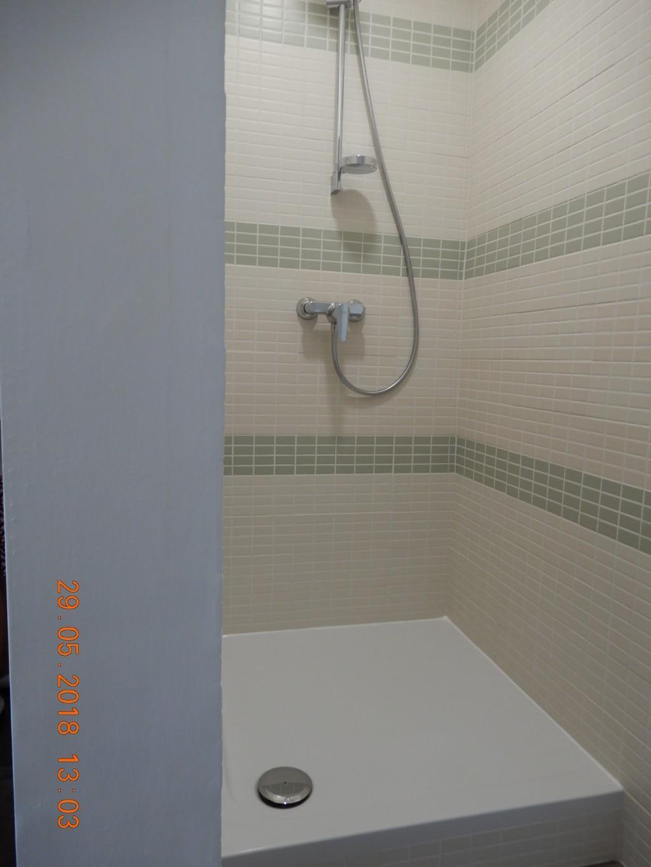 Appartement - Putte Beerzel - #4374089-16
