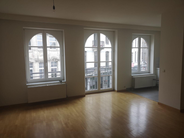 Appartement - Brussel - #4416623-0