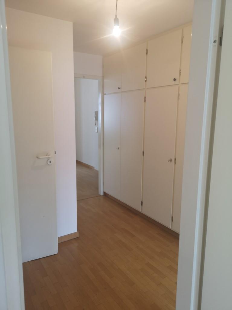 Appartement - Brussel - #4416623-4