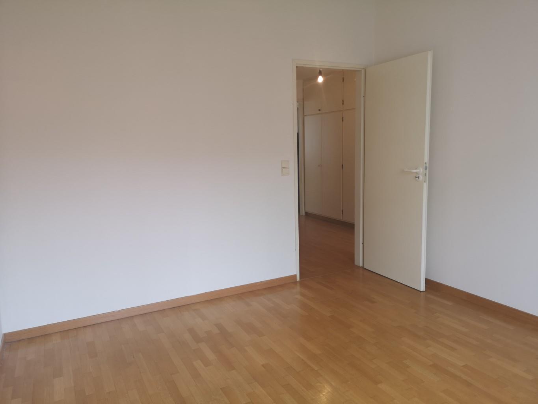Appartement - Brussel - #4416623-3