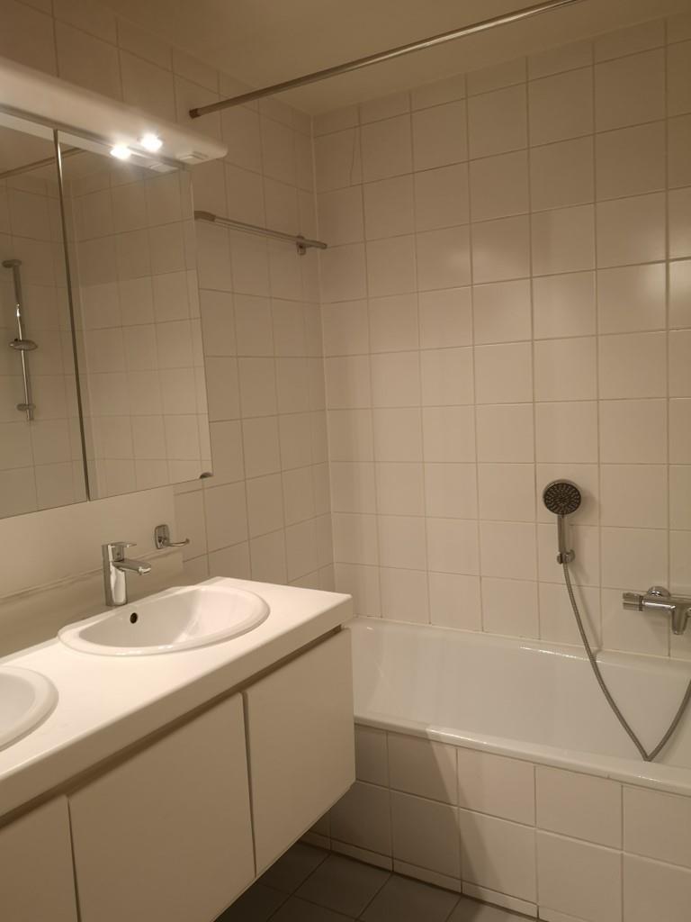 Appartement - Brussel - #4416623-6