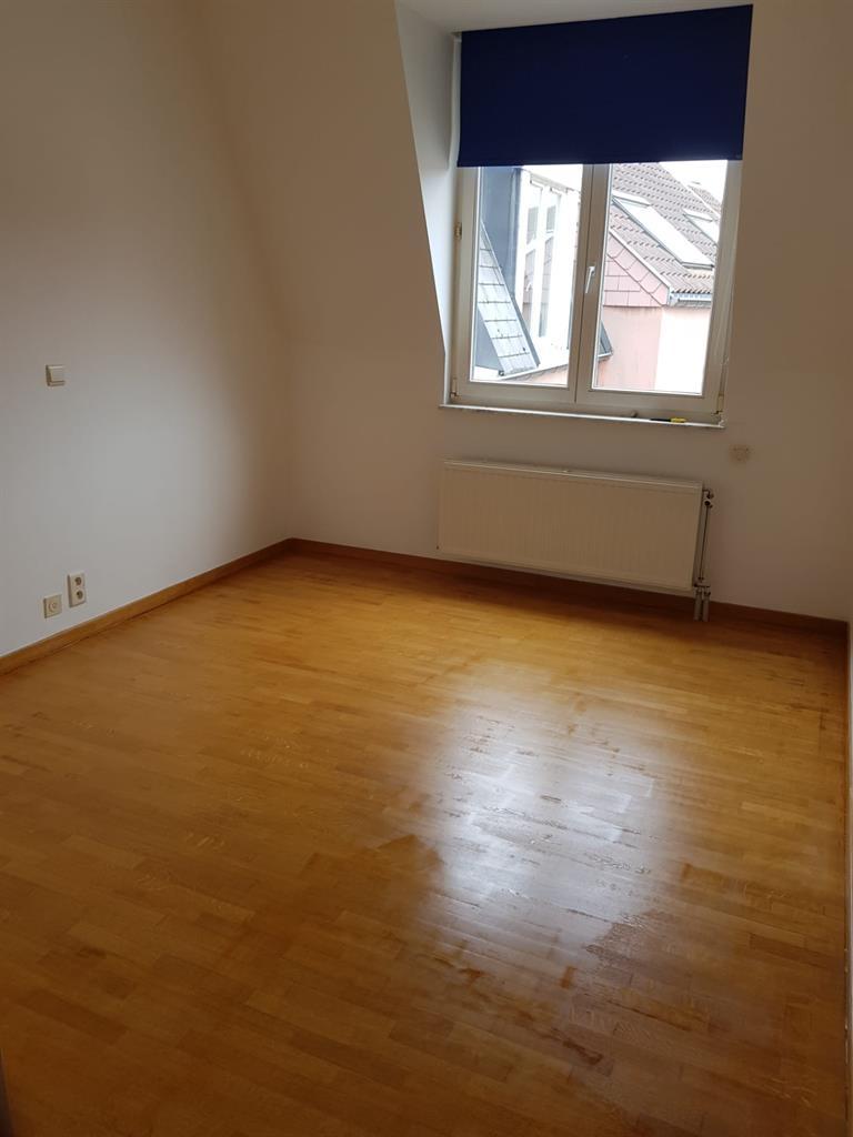 Appartement - Brussel - #4416703-6