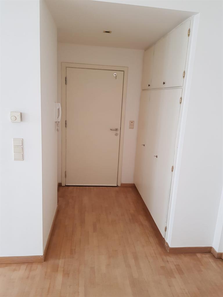 Appartement - Brussel - #4416703-3