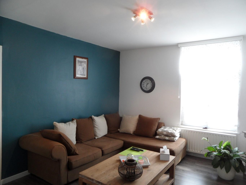 Appartementsgebouw - Mechelen - #4513046-2