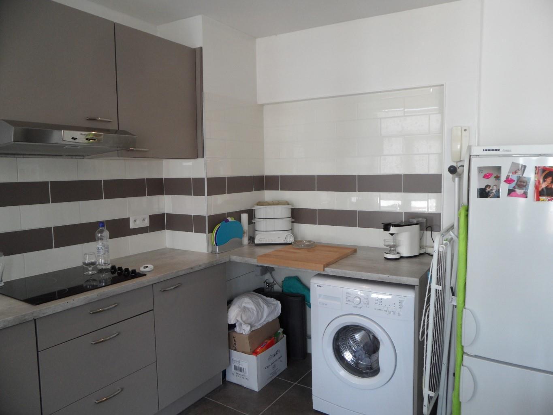 Appartementsgebouw - Mechelen - #4513046-5