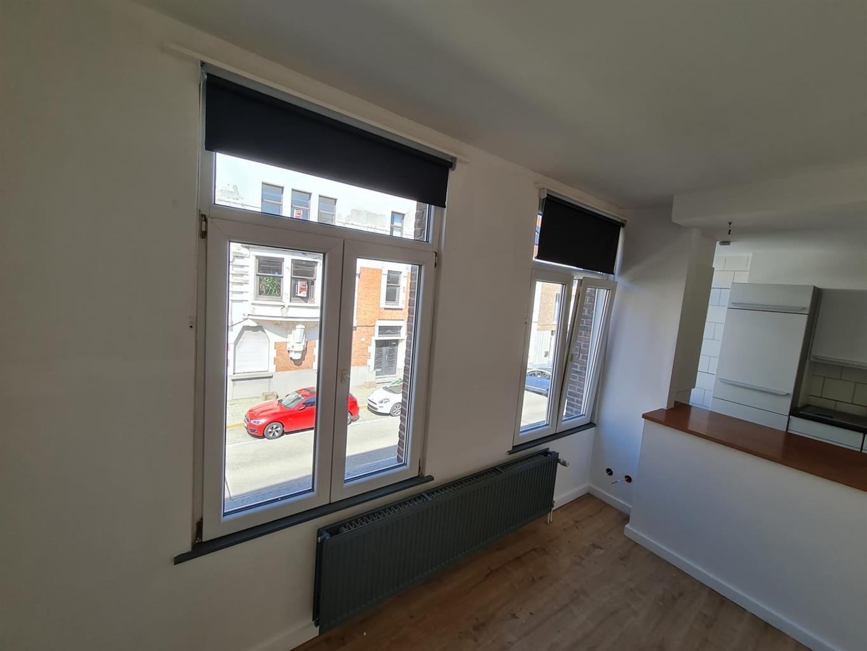 Appartementsgebouw - Mechelen - #4513046-16