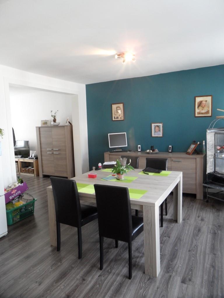 Appartementsgebouw - Mechelen - #4513046-4