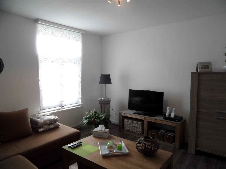 Appartementsgebouw - Mechelen - #4513046-3