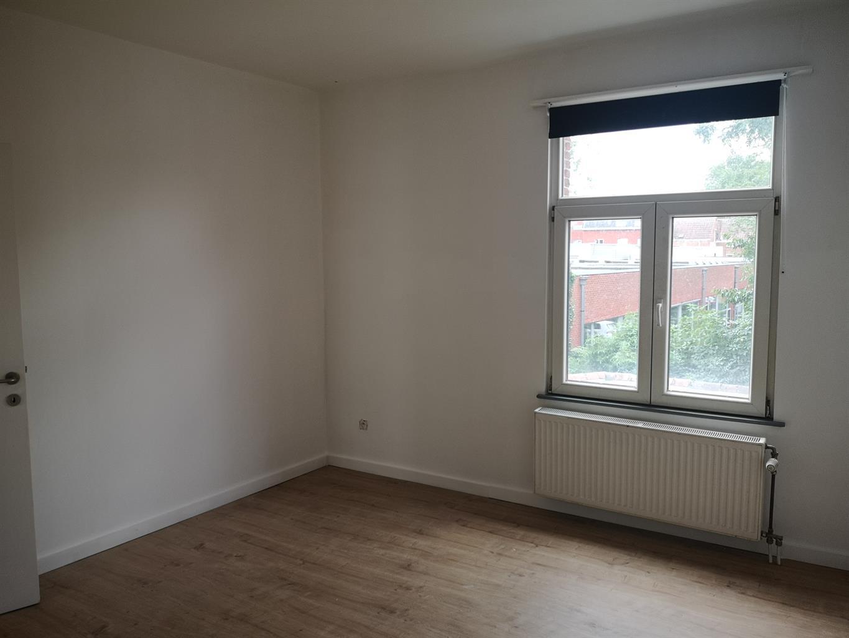 Appartementsgebouw - Mechelen - #4513046-11