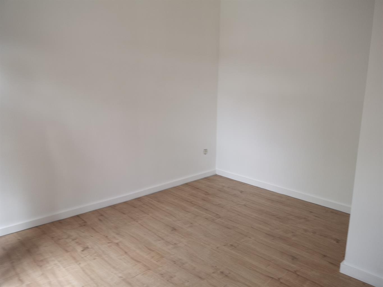 Appartementsgebouw - Mechelen - #4513046-12