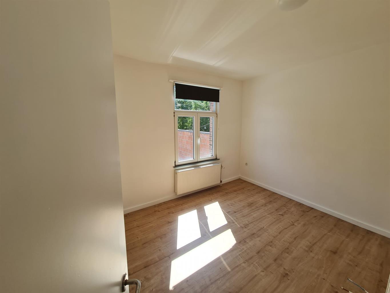 Appartementsgebouw - Mechelen - #4513046-17