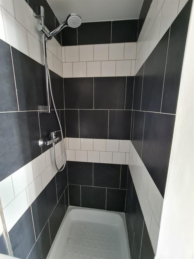 Appartementsgebouw - Mechelen - #4513046-15