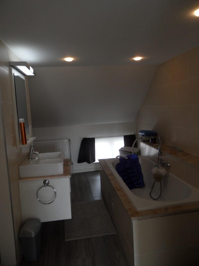 Appartementsgebouw - Mechelen - #4513046-9