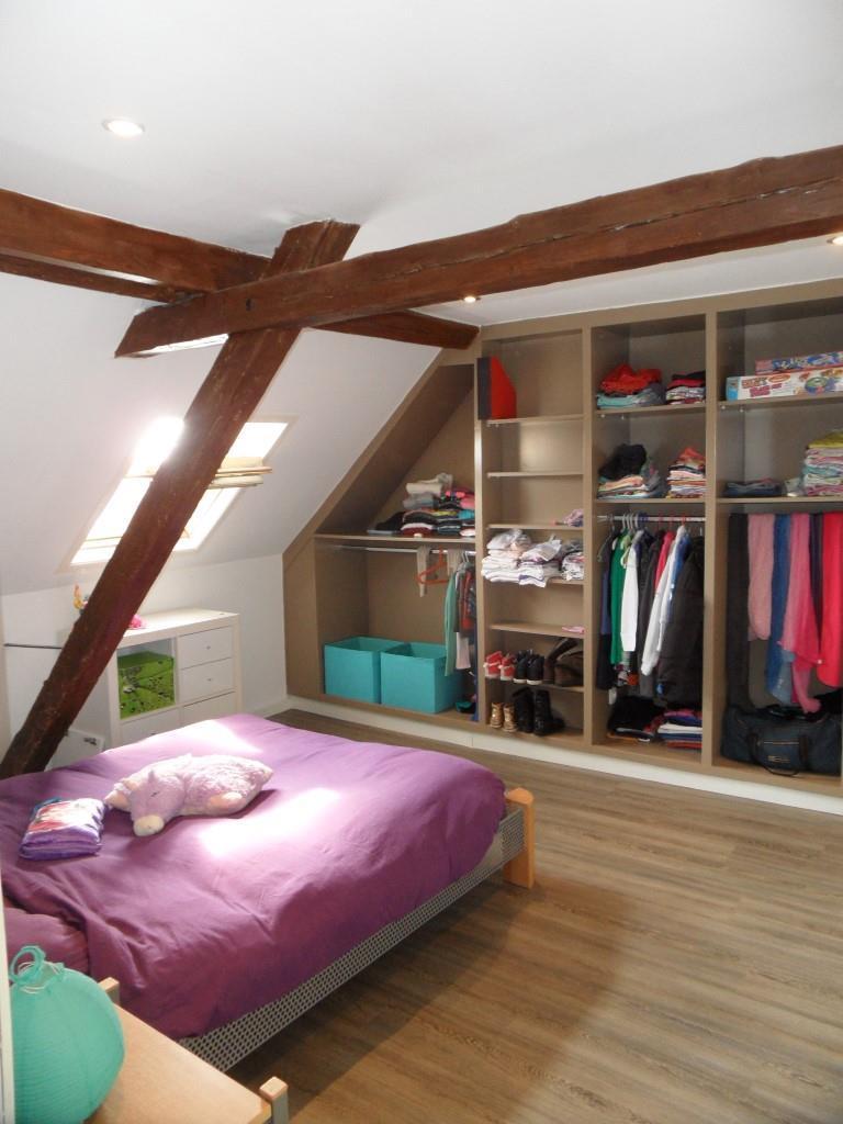 Appartementsgebouw - Mechelen - #4513046-8