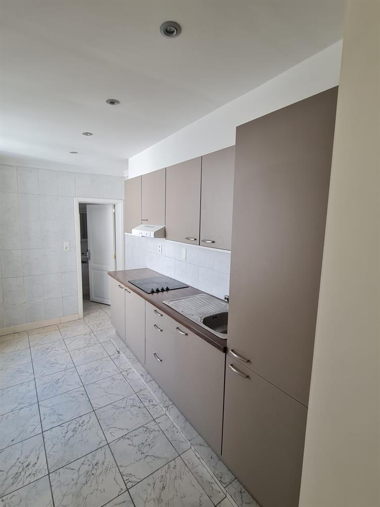 Appartementsgebouw - Mechelen - #4513046-19